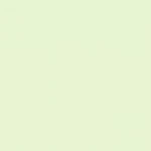 Haga click aqui para abrir la ficha de este color